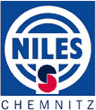 Niles-Simmons – Chemnitz, Germany