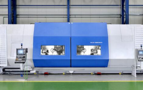 Simmons cria novo centro técnico para ofertas de produtos expandidos e indústrias atendidas