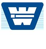 WEMA Glauchau logo